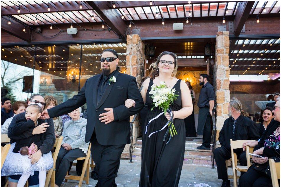 Baldoria on the Water Wedding Day | Jen and Reuben's Baldoria Lakewood Wedding Day_0028