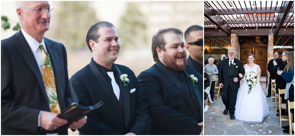 Baldoria on the Water Wedding Day | Jen and Reuben's Baldoria Lakewood Wedding Day_0029