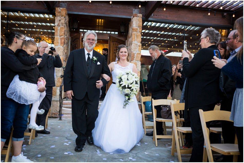 Baldoria on the Water Wedding Day | Jen and Reuben's Baldoria Lakewood Wedding Day_0030