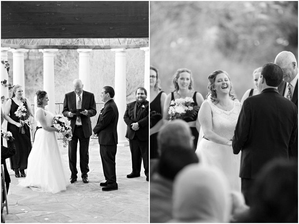 Baldoria on the Water Wedding Day | Jen and Reuben's Baldoria Lakewood Wedding Day_0031