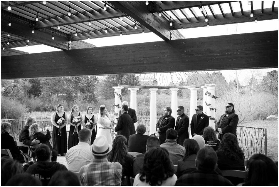 Baldoria on the Water Wedding Day | Jen and Reuben's Baldoria Lakewood Wedding Day_0032