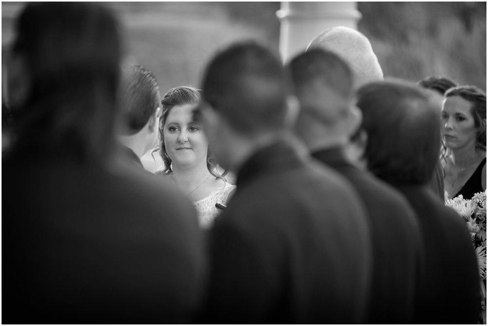 Baldoria on the Water Wedding Day | Jen and Reuben's Baldoria Lakewood Wedding Day_0033