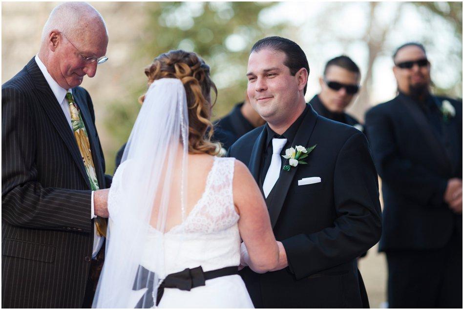 Baldoria on the Water Wedding Day | Jen and Reuben's Baldoria Lakewood Wedding Day_0034