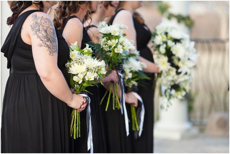 Baldoria on the Water Wedding Day | Jen and Reuben's Baldoria Lakewood Wedding Day_0035