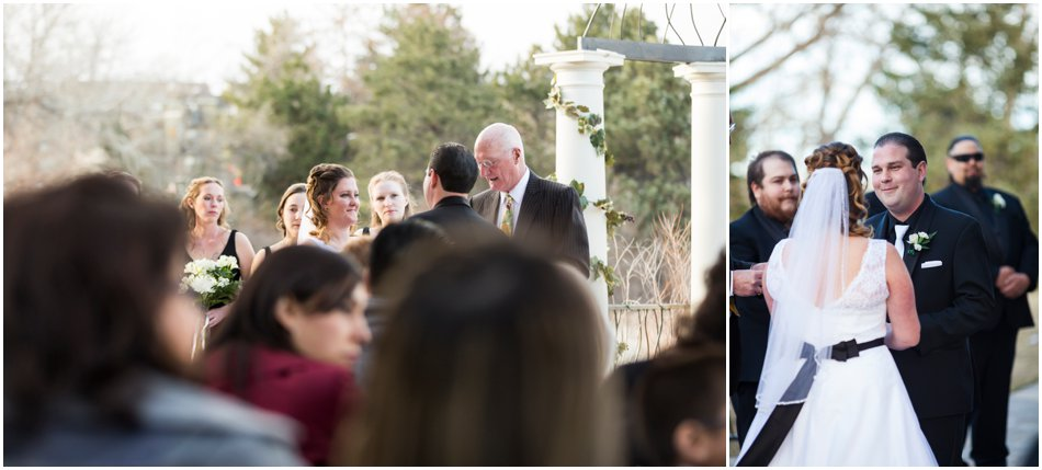 Baldoria on the Water Wedding Day | Jen and Reuben's Baldoria Lakewood Wedding Day_0036