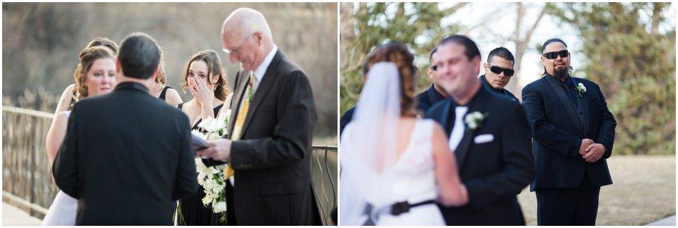 Baldoria on the Water Wedding Day | Jen and Reuben's Baldoria Lakewood Wedding Day_0038