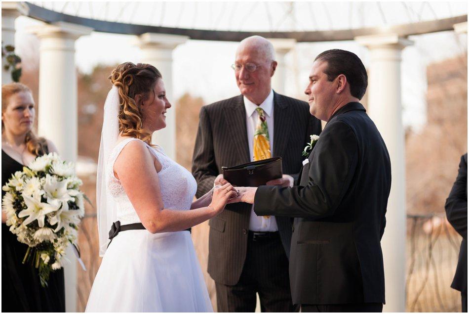 Baldoria on the Water Wedding Day | Jen and Reuben's Baldoria Lakewood Wedding Day_0040