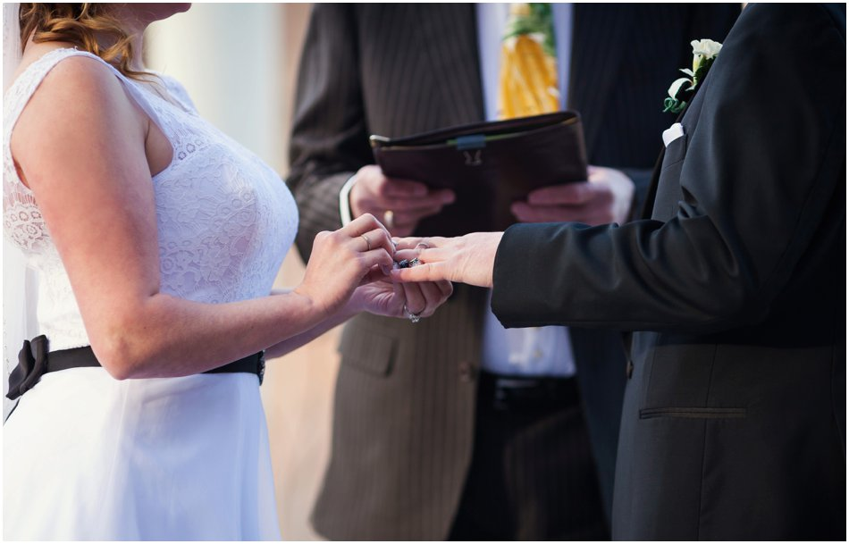 Baldoria on the Water Wedding Day | Jen and Reuben's Baldoria Lakewood Wedding Day_0041