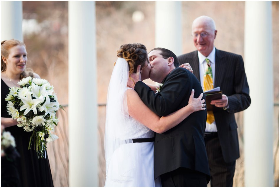 Baldoria on the Water Wedding Day | Jen and Reuben's Baldoria Lakewood Wedding Day_0042