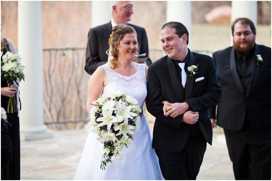 Baldoria on the Water Wedding Day | Jen and Reuben's Baldoria Lakewood Wedding Day_0043