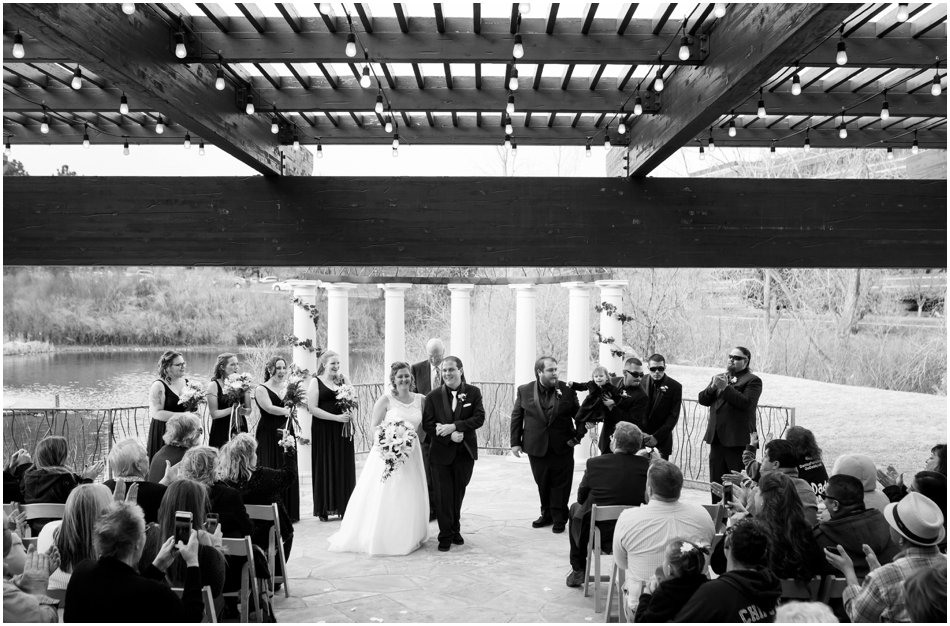 Baldoria on the Water Wedding Day | Jen and Reuben's Baldoria Lakewood Wedding Day_0044