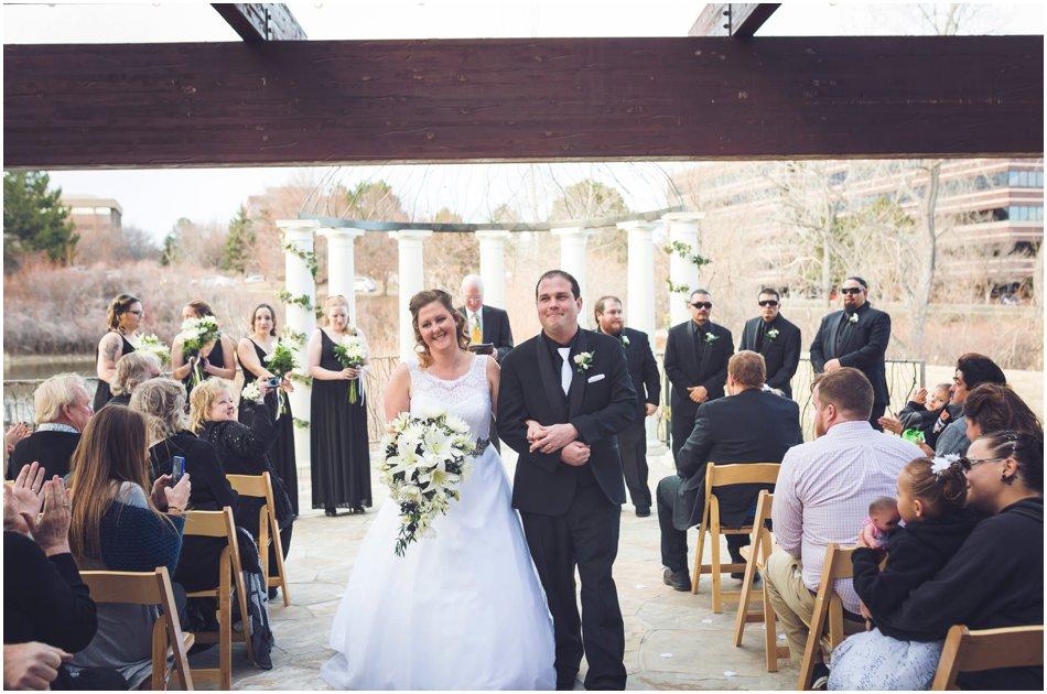 Baldoria on the Water Wedding Day | Jen and Reuben's Baldoria Lakewood Wedding Day_0045