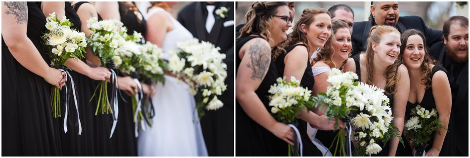 Baldoria on the Water Wedding Day | Jen and Reuben's Baldoria Lakewood Wedding Day_0048