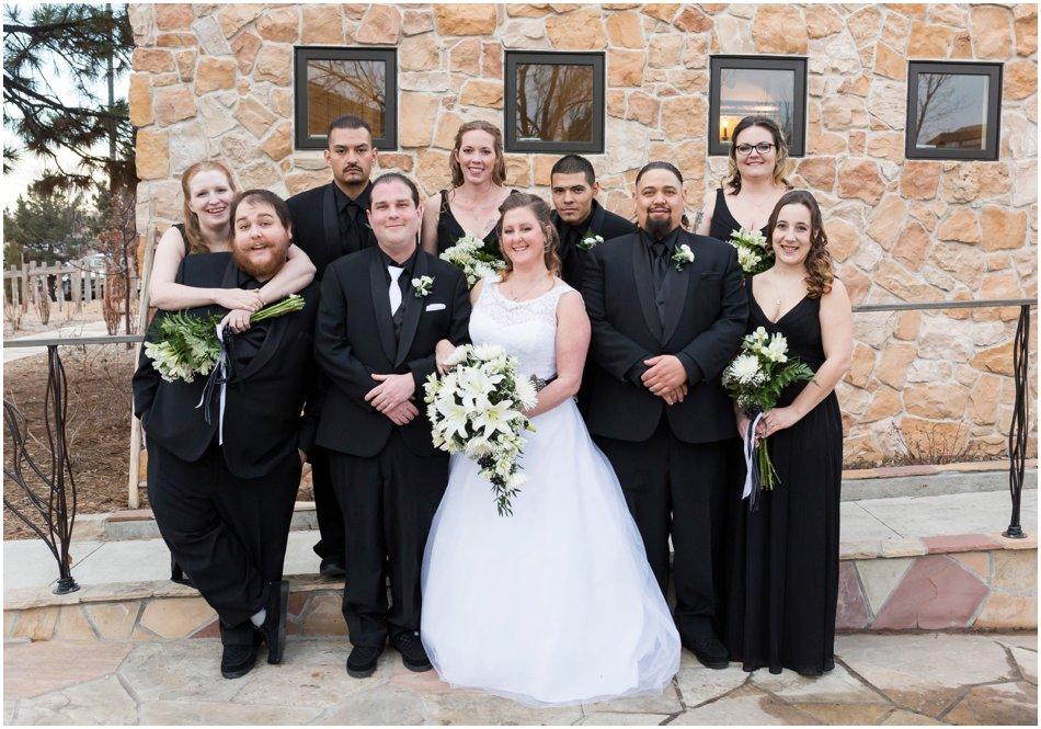 Baldoria on the Water Wedding Day | Jen and Reuben's Baldoria Lakewood Wedding Day_0050