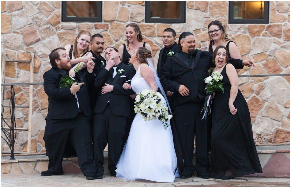 Baldoria on the Water Wedding Day | Jen and Reuben's Baldoria Lakewood Wedding Day_0051