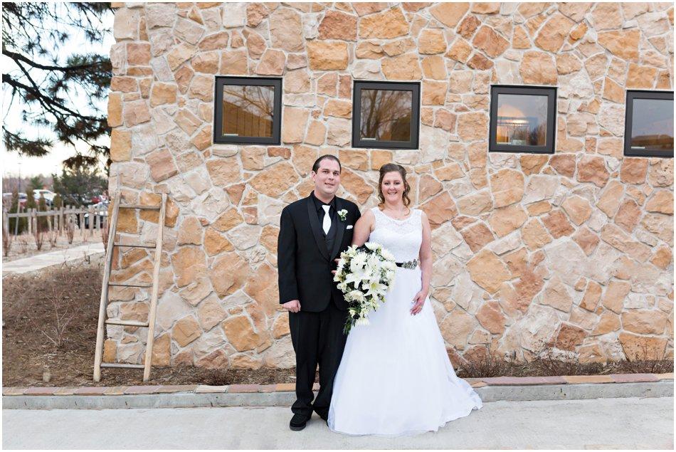 Baldoria on the Water Wedding Day | Jen and Reuben's Baldoria Lakewood Wedding Day_0052
