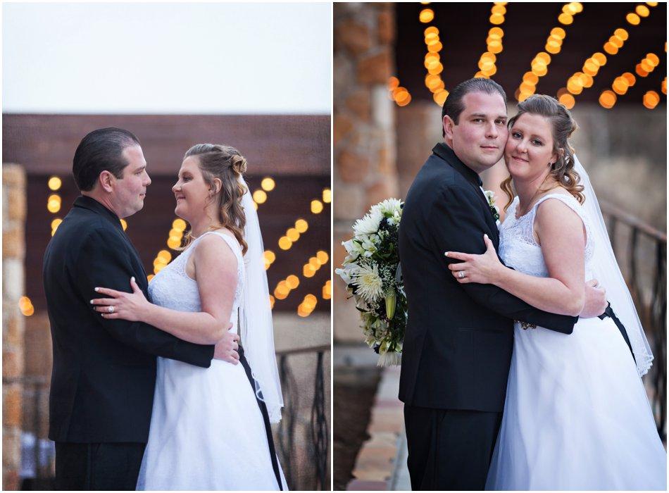 Baldoria on the Water Wedding Day | Jen and Reuben's Baldoria Lakewood Wedding Day_0053