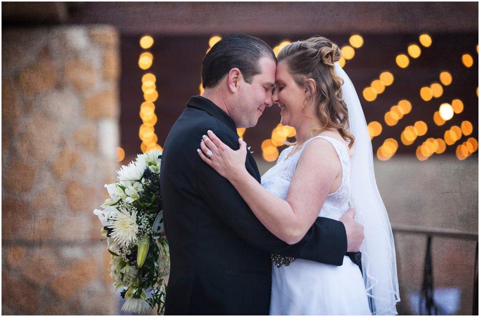 Baldoria on the Water Wedding Day | Jen and Reuben's Baldoria Lakewood Wedding Day_0054