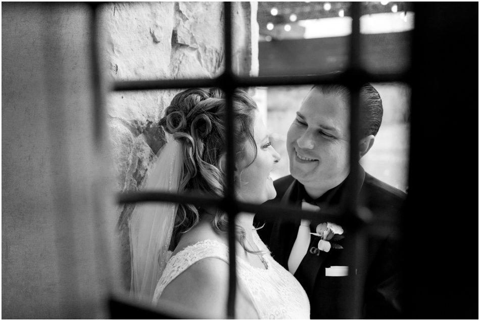 Baldoria on the Water Wedding Day | Jen and Reuben's Baldoria Lakewood Wedding Day_0055