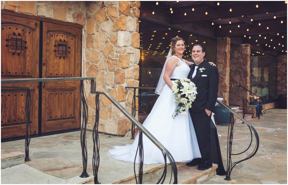 Baldoria on the Water Wedding Day | Jen and Reuben's Baldoria Lakewood Wedding Day_0056