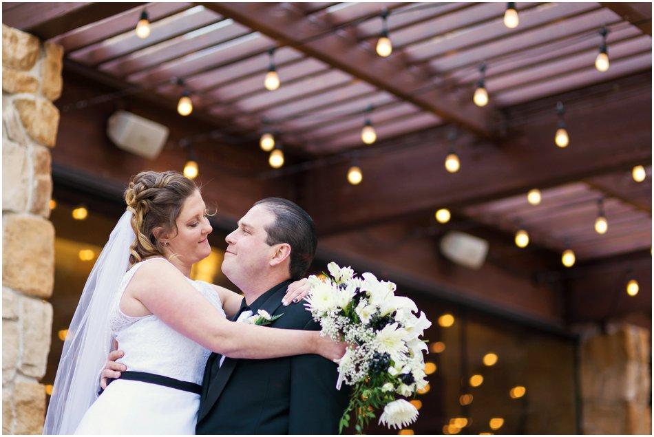 Baldoria on the Water Wedding Day | Jen and Reuben's Baldoria Lakewood Wedding Day_0057