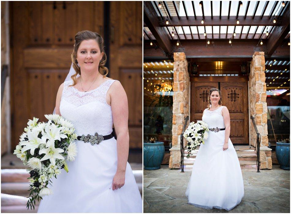 Baldoria on the Water Wedding Day | Jen and Reuben's Baldoria Lakewood Wedding Day_0058