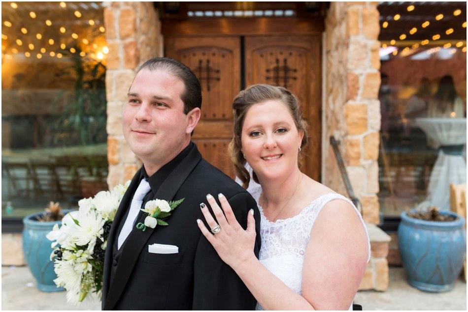 Baldoria on the Water Wedding Day | Jen and Reuben's Baldoria Lakewood Wedding Day_0059