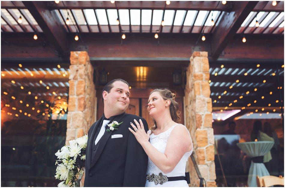 Baldoria on the Water Wedding Day | Jen and Reuben's Baldoria Lakewood Wedding Day_0060