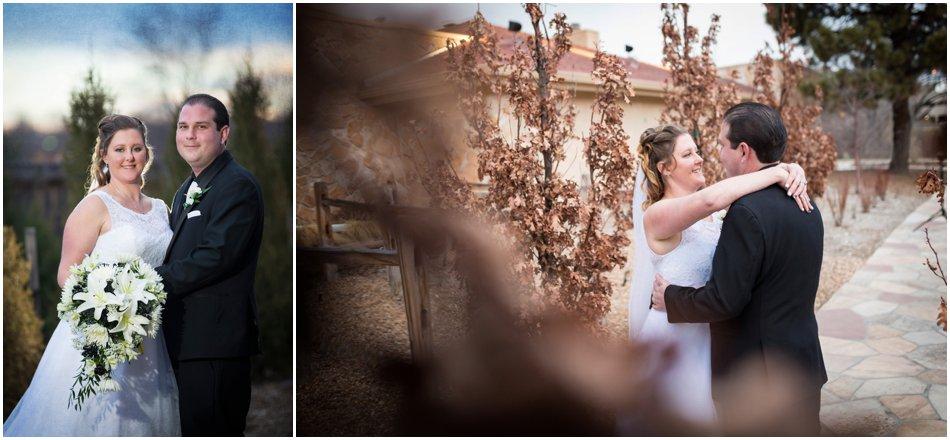 Baldoria on the Water Wedding Day | Jen and Reuben's Baldoria Lakewood Wedding Day_0061