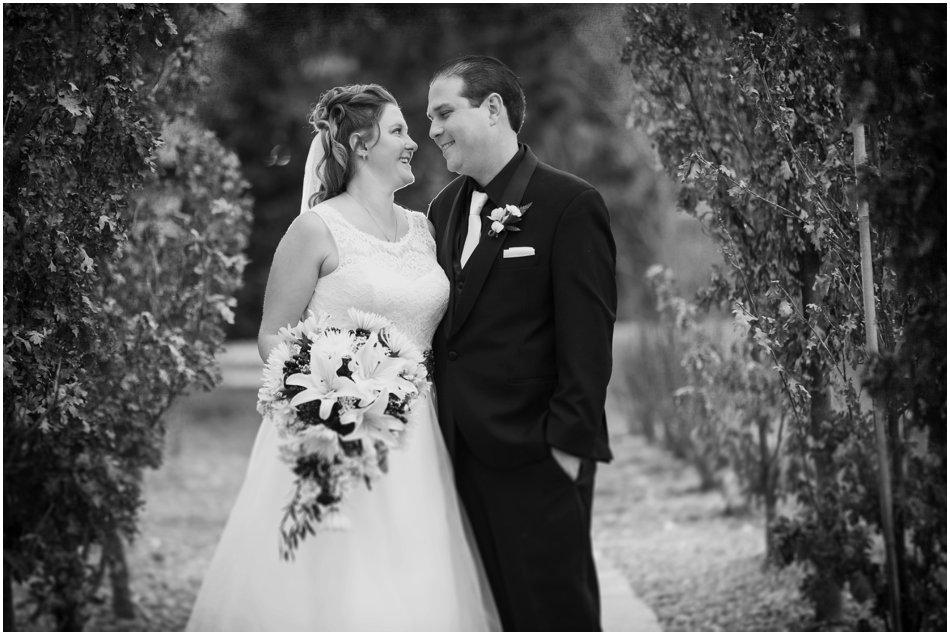 Baldoria on the Water Wedding Day | Jen and Reuben's Baldoria Lakewood Wedding Day_0062