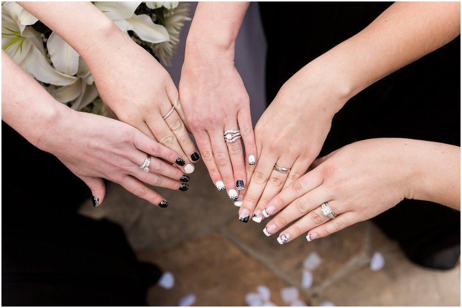 Baldoria on the Water Wedding Day | Jen and Reuben's Baldoria Lakewood Wedding Day_0063