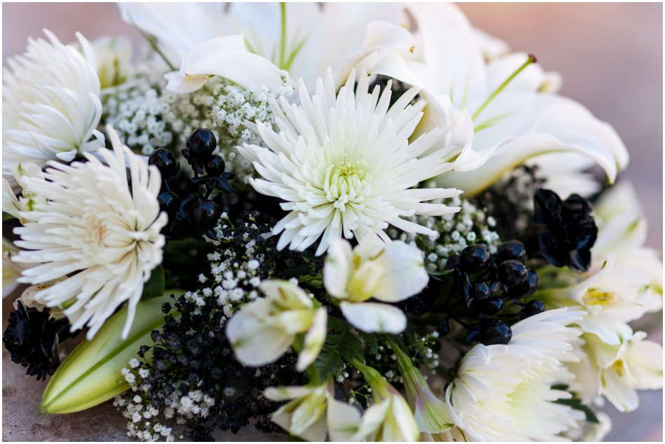 Baldoria on the Water Wedding Day | Jen and Reuben's Baldoria Lakewood Wedding Day_0070