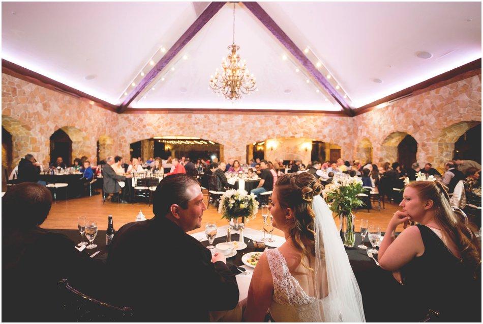 Baldoria on the Water Wedding Day | Jen and Reuben's Baldoria Lakewood Wedding Day_0072