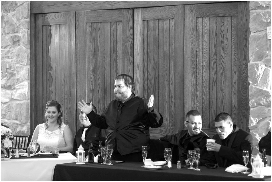 Baldoria on the Water Wedding Day | Jen and Reuben's Baldoria Lakewood Wedding Day_0074