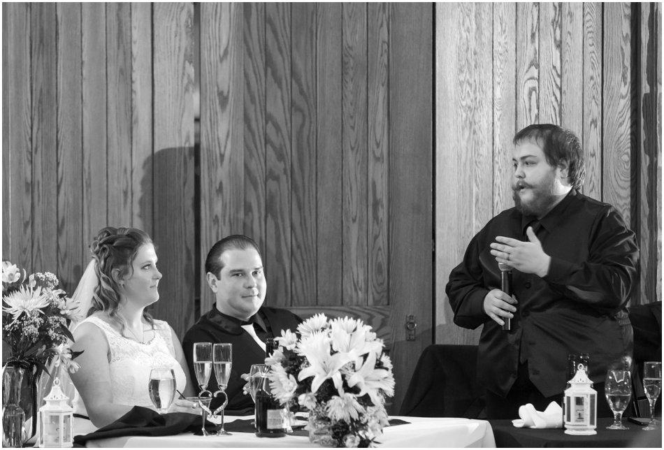 Baldoria on the Water Wedding Day | Jen and Reuben's Baldoria Lakewood Wedding Day_0075