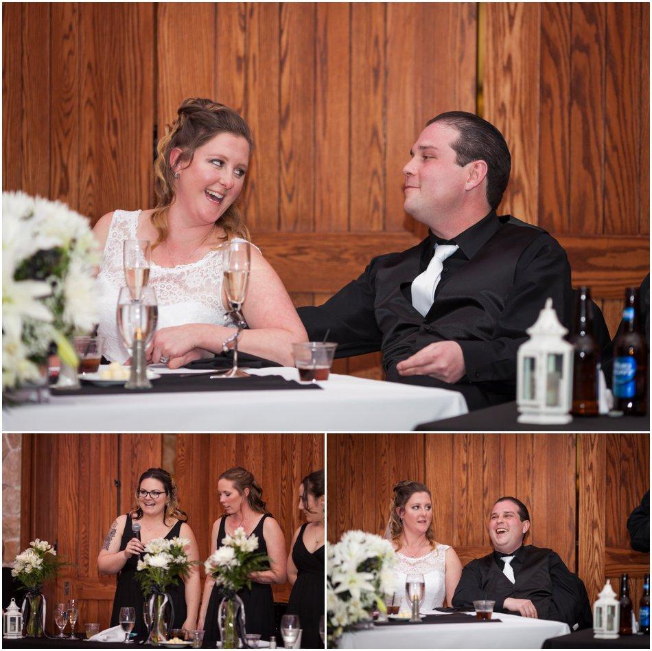 Baldoria on the Water Wedding Day | Jen and Reuben's Baldoria Lakewood Wedding Day_0076
