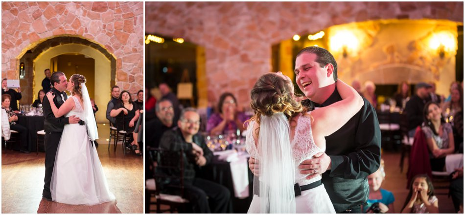 Baldoria on the Water Wedding Day | Jen and Reuben's Baldoria Lakewood Wedding Day_0077