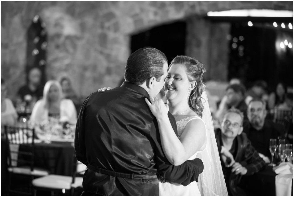 Baldoria on the Water Wedding Day | Jen and Reuben's Baldoria Lakewood Wedding Day_0078