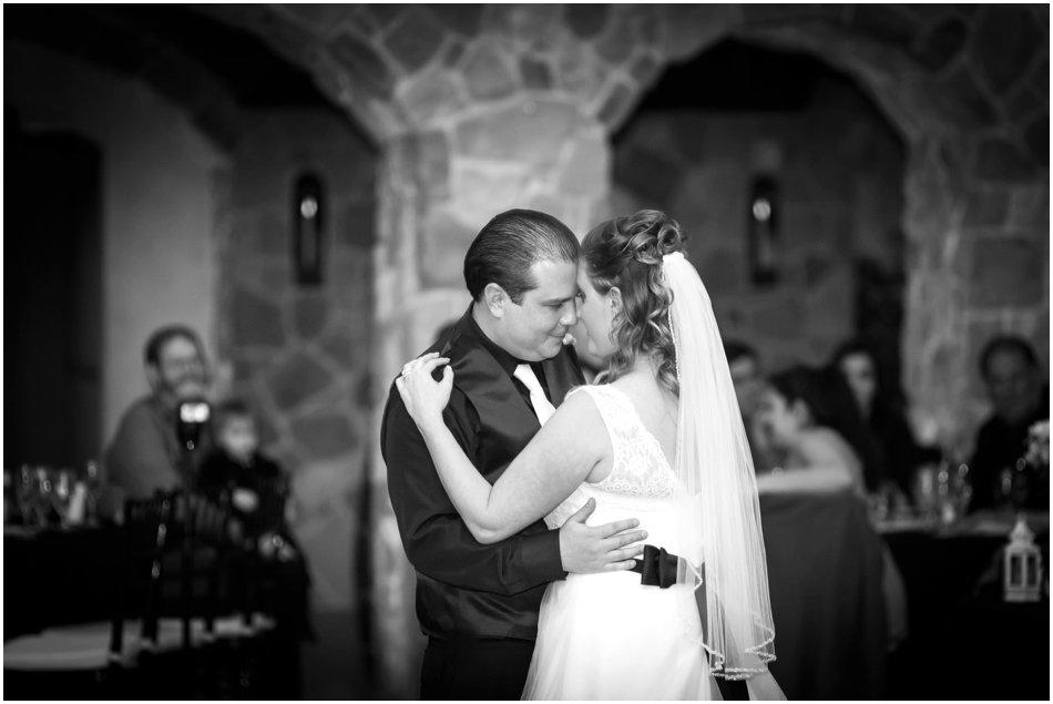Baldoria on the Water Wedding Day | Jen and Reuben's Baldoria Lakewood Wedding Day_0079