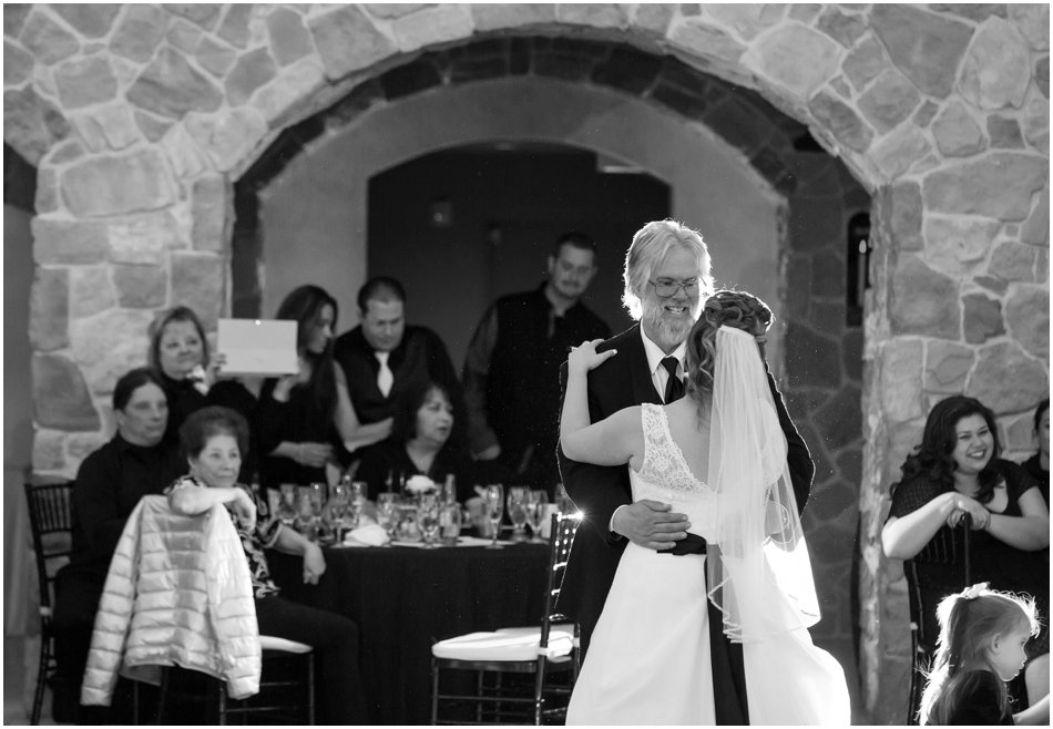 Baldoria on the Water Wedding Day | Jen and Reuben's Baldoria Lakewood Wedding Day_0080