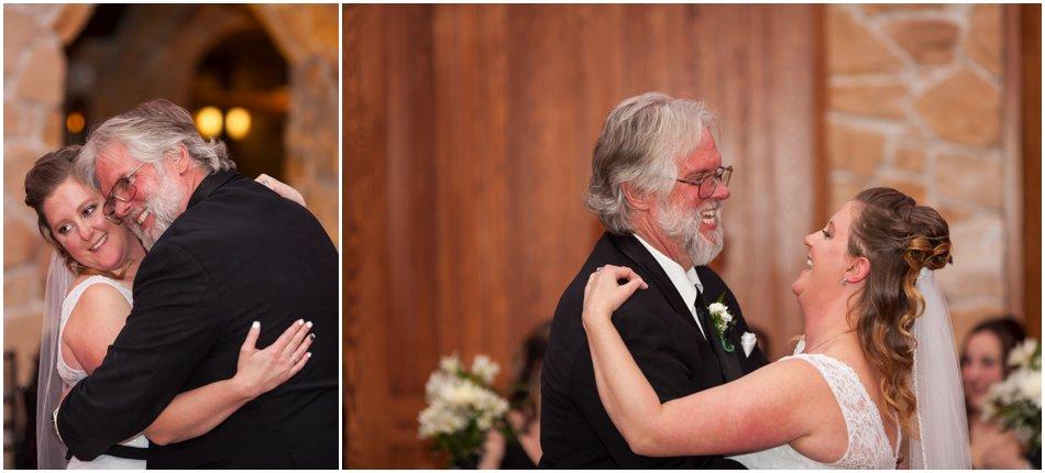 Baldoria on the Water Wedding Day | Jen and Reuben's Baldoria Lakewood Wedding Day_0081