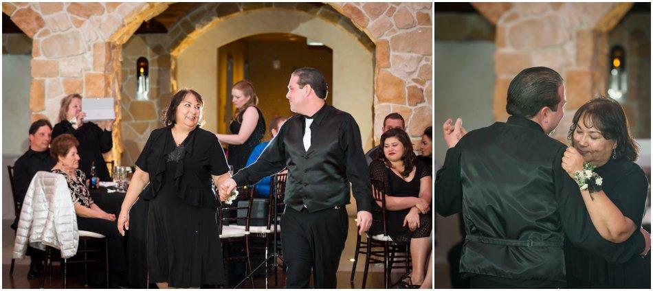 Baldoria on the Water Wedding Day | Jen and Reuben's Baldoria Lakewood Wedding Day_0082