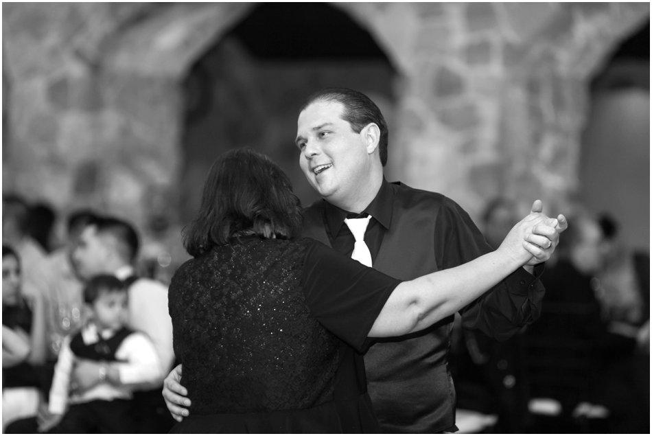 Baldoria on the Water Wedding Day | Jen and Reuben's Baldoria Lakewood Wedding Day_0083