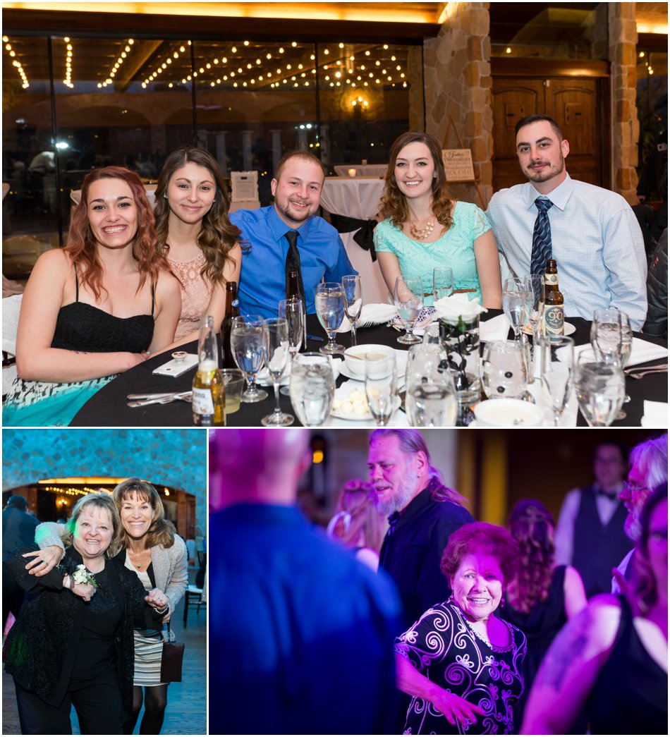 Baldoria on the Water Wedding Day | Jen and Reuben's Baldoria Lakewood Wedding Day_0085