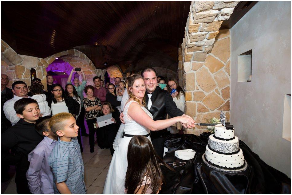Baldoria on the Water Wedding Day | Jen and Reuben's Baldoria Lakewood Wedding Day_0088