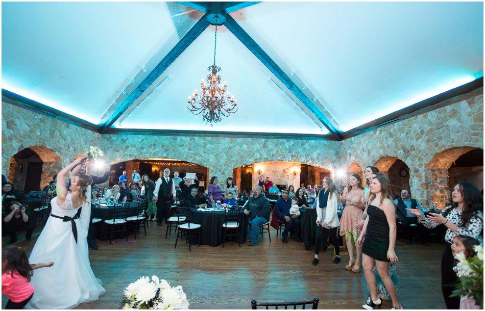 Baldoria on the Water Wedding Day | Jen and Reuben's Baldoria Lakewood Wedding Day_0090