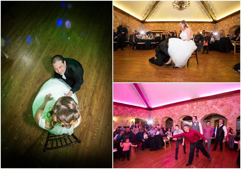 Baldoria on the Water Wedding Day | Jen and Reuben's Baldoria Lakewood Wedding Day_0091