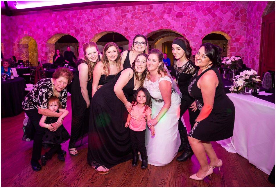 Baldoria on the Water Wedding Day | Jen and Reuben's Baldoria Lakewood Wedding Day_0092