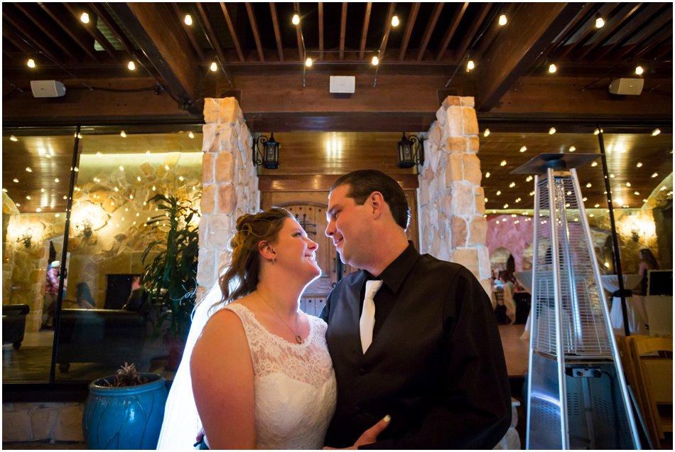 Baldoria on the Water Wedding Day | Jen and Reuben's Baldoria Lakewood Wedding Day_0093