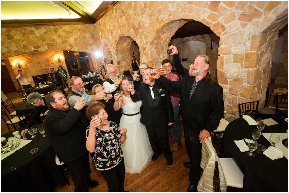 Baldoria on the Water Wedding Day | Jen and Reuben's Baldoria Lakewood Wedding Day_0095